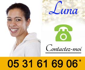 e076e3019cb174 Telephonevoyance.com Audiotel sans attente sans cb fiable.
